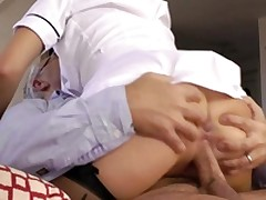 European Teenager Bonking Mature Mans Penis