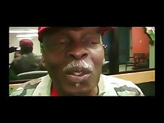 DLOC TV Loyalty 2       GHETTO SLUTS Rearwards UNCUT Dynamic MOVIE
