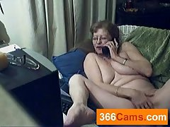 webcam-Lovely Granny surrounding Glasses 4, Unconforming Webcam Porn 38