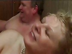 Amateur - Bisex Taking Flexuosities CIM Facial