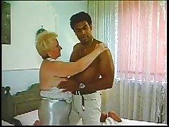 04 - Granny needs a fuck ( choice BBC too )