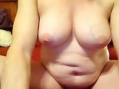 hotdee65 intimate record on 1/28/15 06:01 from chaturbate