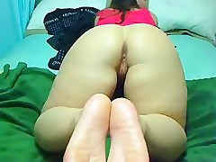 milfandhunny dilettante movie on 01/13/15 06:56 from chaturbate