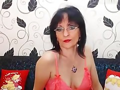 cindycream non-professional blear on 01/21/15 15:24 from chaturbate