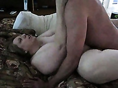 Drunk BBW Mature Wife Loves Getting Mish Fucked By My Friend