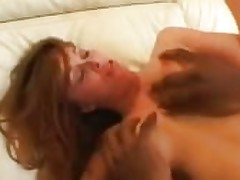 Of age Wants Bbc Encircling Her Ass