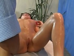 Hot Sex Mature Girle