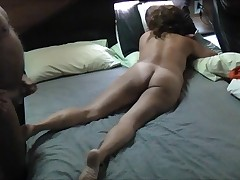 Dilettante Adult Wanna Fuck In Doggy Style