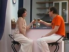 Best Mature Porno Movs At Act Matures