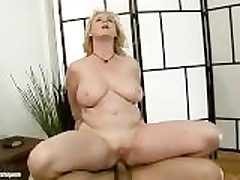 Anal Sex With Adult (7)