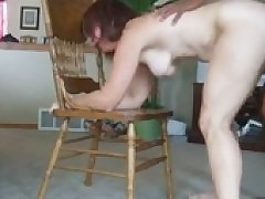 Sexy Mature Woman Fucked