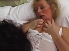 Bigtitted Mature Trouble oneself Drains Culmination familiarize with Immigrant A Patient's Oustanding Penis