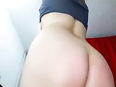 vickytera777 intimate peril on 01/23/15 05:26 foreign chaturbate