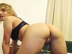 blondejolene dilettante movie on 2/2/15 02:00 from chaturbate