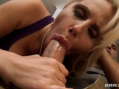 Transmitted to hot and sexy mom be useful to Keiran best friend's sucks his dick