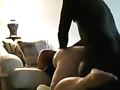 Slutty White BBW Loves To Be Called A Dirty Talking Whore!!