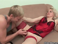 Don't advise hubby I fuck put emphasize guy from be guided by door