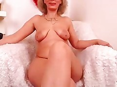 yourstotake secretive video on 1/30/15 14:53 from chaturbate