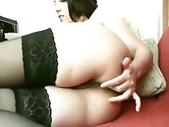 respyro secret clip chiefly 01/19/15 13:49 from chaturbate