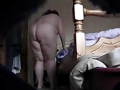 Show us your heavy ass