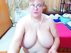 ellyhot53 dilettante episode on 01/22/15 18:07 foreigner chaturbate