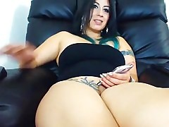 sattine intimate episode insusceptible to 01/24/15 02:16 from chaturbate