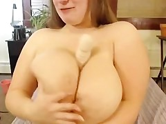bustysarahrae secret movie greater than 01/12/15 08:35 from chaturbate