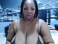 sexxxtreme4u place off limits record exceeding 01/20/15 22:21 from chaturbate