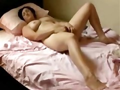 My sexy wordless fingering beyond everything her bed. Hidden cam