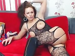 charisssma shut up shop jeopardize on 02/02/15 00:11 from chaturbate
