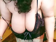 milflexyx secret video on 1/28/15 19:04 from chaturbate