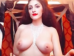 letitiavixen intimate video on 01/23/15 23:00 alien chaturbate