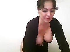 primaveralala non-professional movie on 1/26/15 20:07 wean away from chaturbate