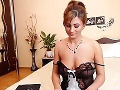 sweetkattye livecam movie at bottom 2/3/15 0:32 from chaturbate