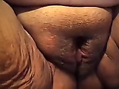 One of the pipeline and oldest pussies of all times mainly web camera video scene
