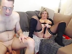 sybiljoh46 intimate record on 2/1/15 17:56 from chaturbate