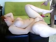 crazyassfkr intimate clip on 01/22/15 19:35 alien chaturbate