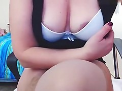 intensemadam livecam movie scene on 2/1/15 22:09 from chaturbate