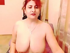 madame dream intimate episode on 01/21/15 20:06 from chaturbate