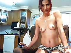 gueparda4040 secret episode on 1/26/15 12:42 distance from chaturbate