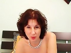 rebekka1 secret record on 02/01/15 17:39 from chaturbate