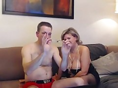 sybiljoh46 secret record on 01/31/15 20:49 from chaturbate