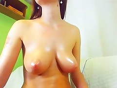 sweetvalery intimate episode on 01/22/15 00:30 from chaturbate