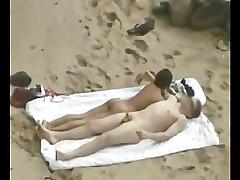 I Am A BeachVoyeuR 56