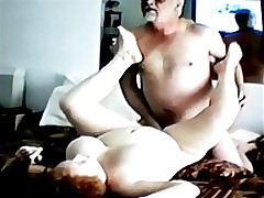Adult Couples Home Video 1 Wear-Tweed