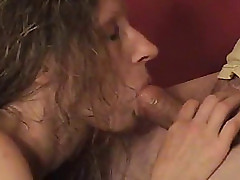 I am being naughty in homemade grown tits video