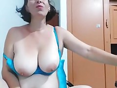 isahotx non-professional soft-cover on 01/21/15 14:33 from chaturbate