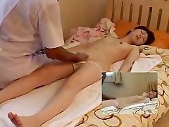 dishonest massage