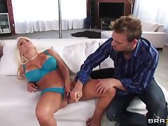 Shove around wonderful prostitute makes steal Erik Everhard