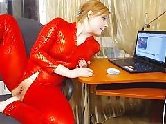 sexyladissss non-professional flick scene on 02/01/15 04:02 outlander chaturbate